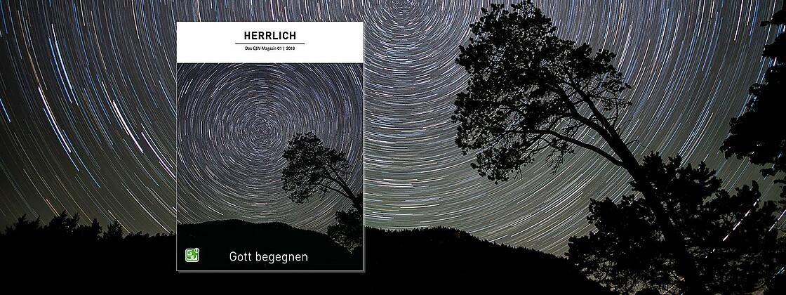 HERRLICH 2017 02 Cover Slider 2000px