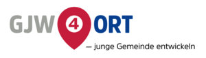 RTEmagicC logo gjw4ort png