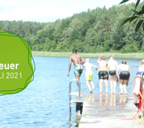 OhneGrunverlauf mobileHomepage Sommercamp2021 Slider Typo3letzteVersion
