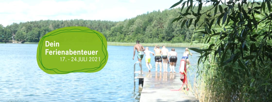 OhneGrunverlauf mobileHomepage Sommercamp2021 Slider Typo3